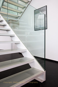Trappen_20140903_Esther_IMG_53514_3000px