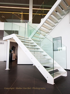 Trappen_20140903_Esther_IMG_53495_2700px