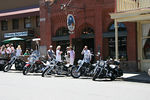 Park City Utah002001