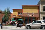 Park City Utah026001