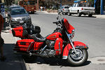 Park City Utah042001