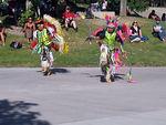 Native American07-113