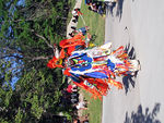 Native American07-110