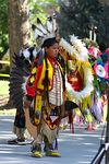 Native American07-123