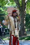Native American07-122