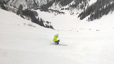 Aspen 2019--123