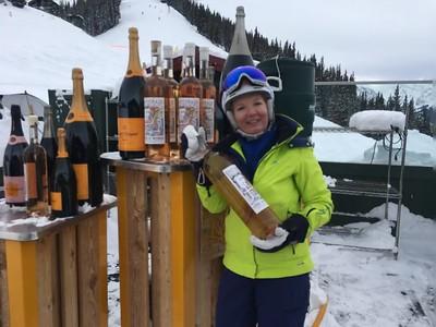 Aspen 2019--118