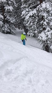 Aspen 2019--139