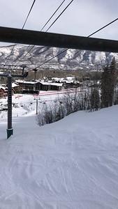 Aspen 2019--141