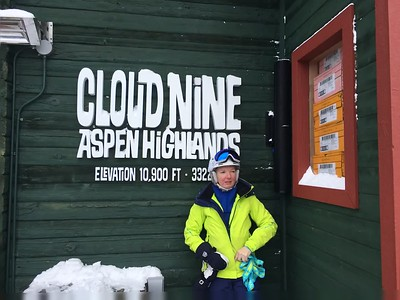 Aspen 2019--120