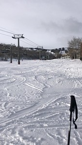 Aspen 2019--108