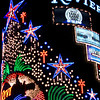 Vegas Bright Lights