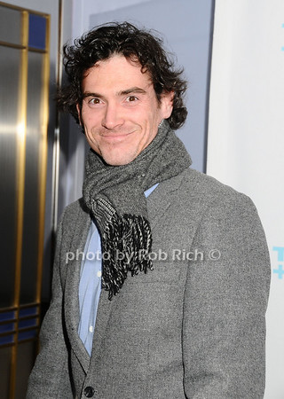 Billy Crudup photo by Rob Rich © 2009 robwayne1@aol.com 516-676-3939