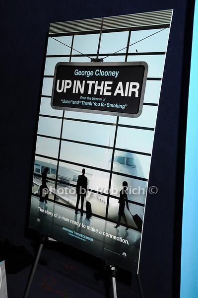 movie poster<br /> photo by Rob Rich © 2009 robwayne1@aol.com 516-676-3939