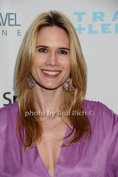 Stephanie March<br /> photo by Rob Rich © 2009 robwayne1@aol.com 516-676-3939