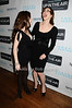 Anna Kendrick, Vera Farmiga<br /> photo by Rob Rich © 2009 robwayne1@aol.com 516-676-3939