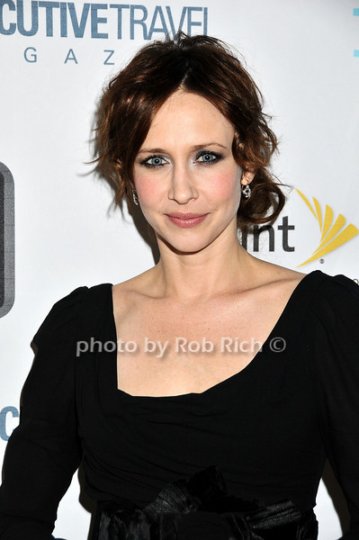 Vera Farmiga<br /> photo by Rob Rich © 2009 robwayne1@aol.com 516-676-3939