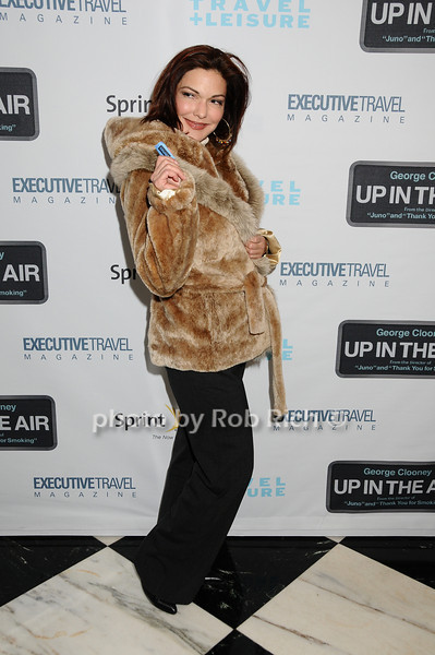 Laura Harring<br /> photo by Rob Rich © 2009 robwayne1@aol.com 516-676-3939