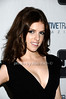 Anna Kendrick<br /> photo by Rob Rich © 2009 robwayne1@aol.com 516-676-3939