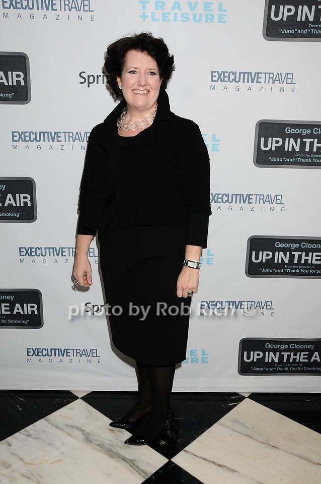 Janet Libert photo by Rob Rich © 2009 robwayne1@aol.com 516-676-3939