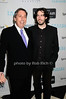 Ivan Reitman, Jason Reitman<br /> photo by Rob Rich © 2009 robwayne1@aol.com 516-676-3939