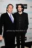 Ivan Reitman, Jason Reitman<br /> photo by Rob Rich © 2009 robwayne1@aol.com 516-676-3939