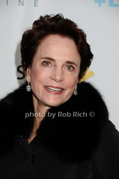 Nancy Novogrod<br /> photo by Rob Rich © 2009 robwayne1@aol.com 516-676-3939