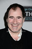 Richard Kind<br /> photo by Rob Rich © 2009 robwayne1@aol.com 516-676-3939