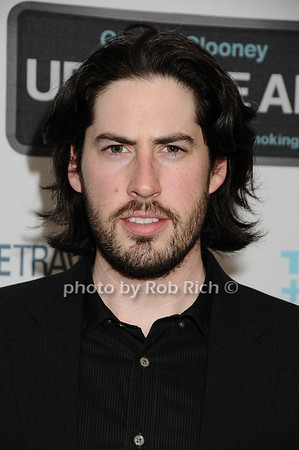 Jason Reitman photo by Rob Rich © 2009 robwayne1@aol.com 516-676-3939