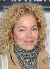 Amy Irving<br /> photo by Rob Rich © 2009 robwayne1@aol.com 516-676-3939