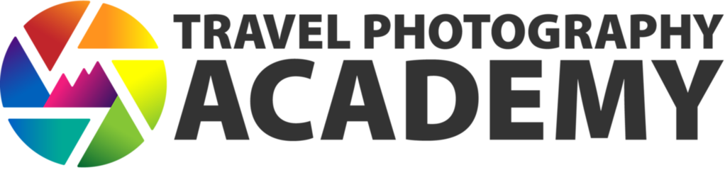 Travel Photography Academy