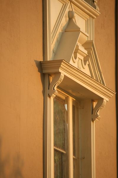 Charleston Spoleto 2011 1 155