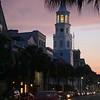 Charleston Spoleto 2011 1 195