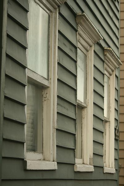 Charleston Spoleto 2011 1 158