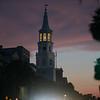 Charleston Spoleto 2011 1 196
