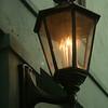 Charleston Spoleto 2011 1 166