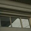 Charleston Spoleto 2011 1 162