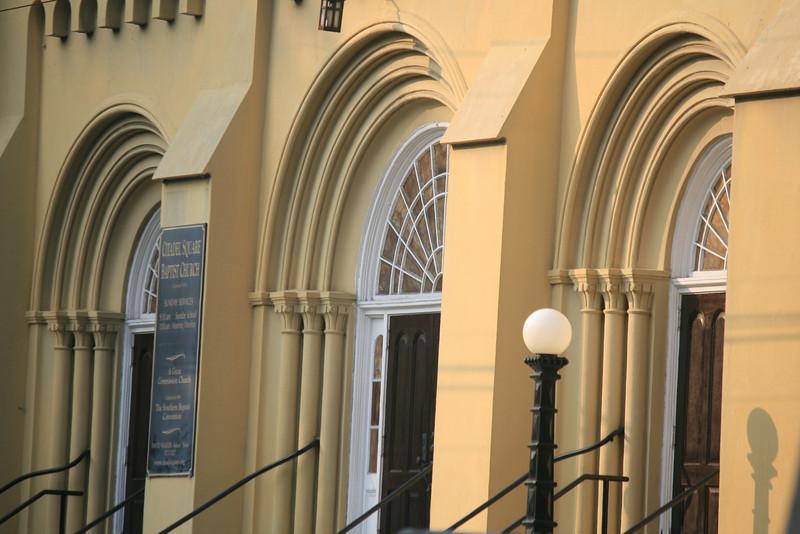 Charleston Spoleto 2011 1 556