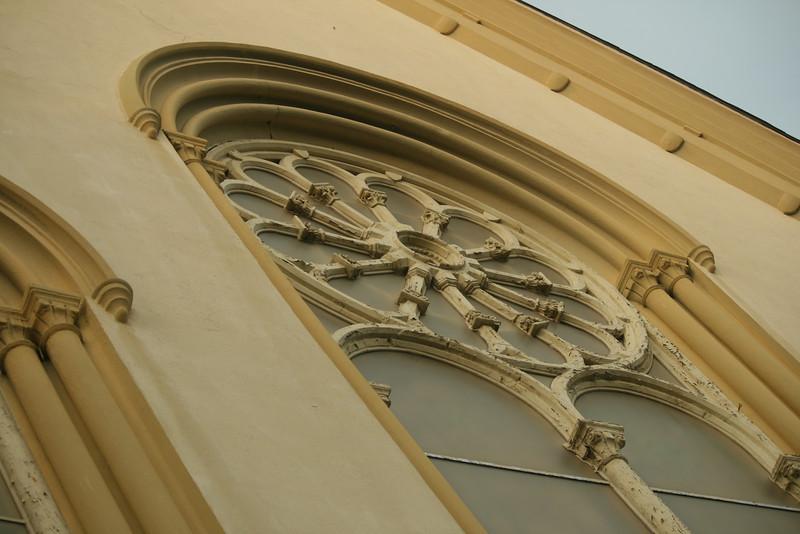 Charleston Spoleto 2011 1 148
