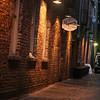 Charleston Spoleto 2011 1 183