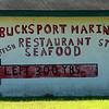 Bucksport, SC