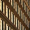 Charleston Spoleto 2011 1 176