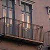 Charleston Spoleto 2011 1 178