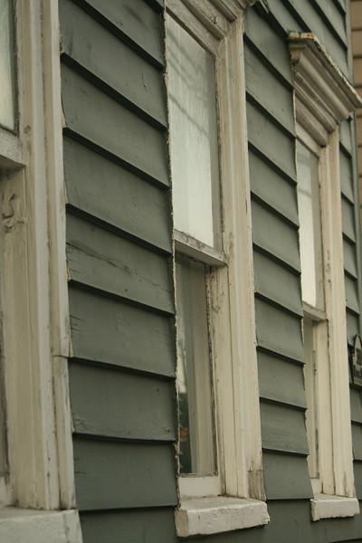 Charleston Spoleto 2011 1 157