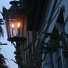 Charleston Spoleto 2011 1 180