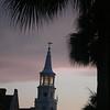 Charleston Spoleto 2011 1 192