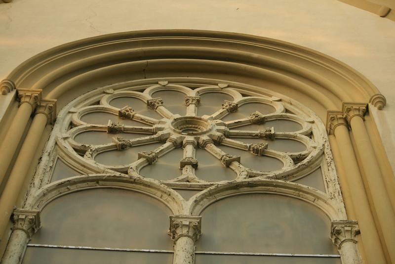 Charleston Spoleto 2011 1 153