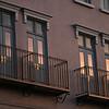 Charleston Spoleto 2011 1 179