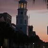 Charleston Spoleto 2011 1 193