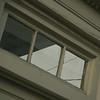 Charleston Spoleto 2011 1 161